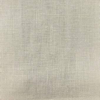 Schumacher Kandula Fabric Wayfair