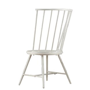 Laurel Foundry Modern Farmhouse Athis Side Chair (Set of 2)