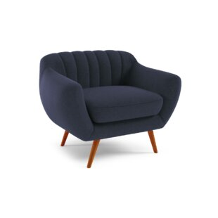 Katharine Arm Chair By George Oliver