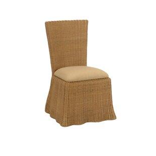 Savannah Dining Chair