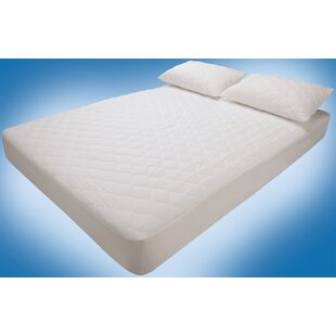 Extra Long Twin Bed Waterproof Mattress Protector