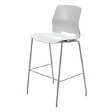 Fiqueroa Stacking Bar & Counter Stool by Latitude Run