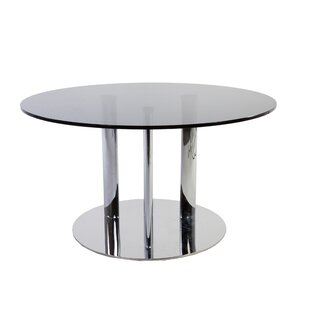 Eisenhart Dining Table