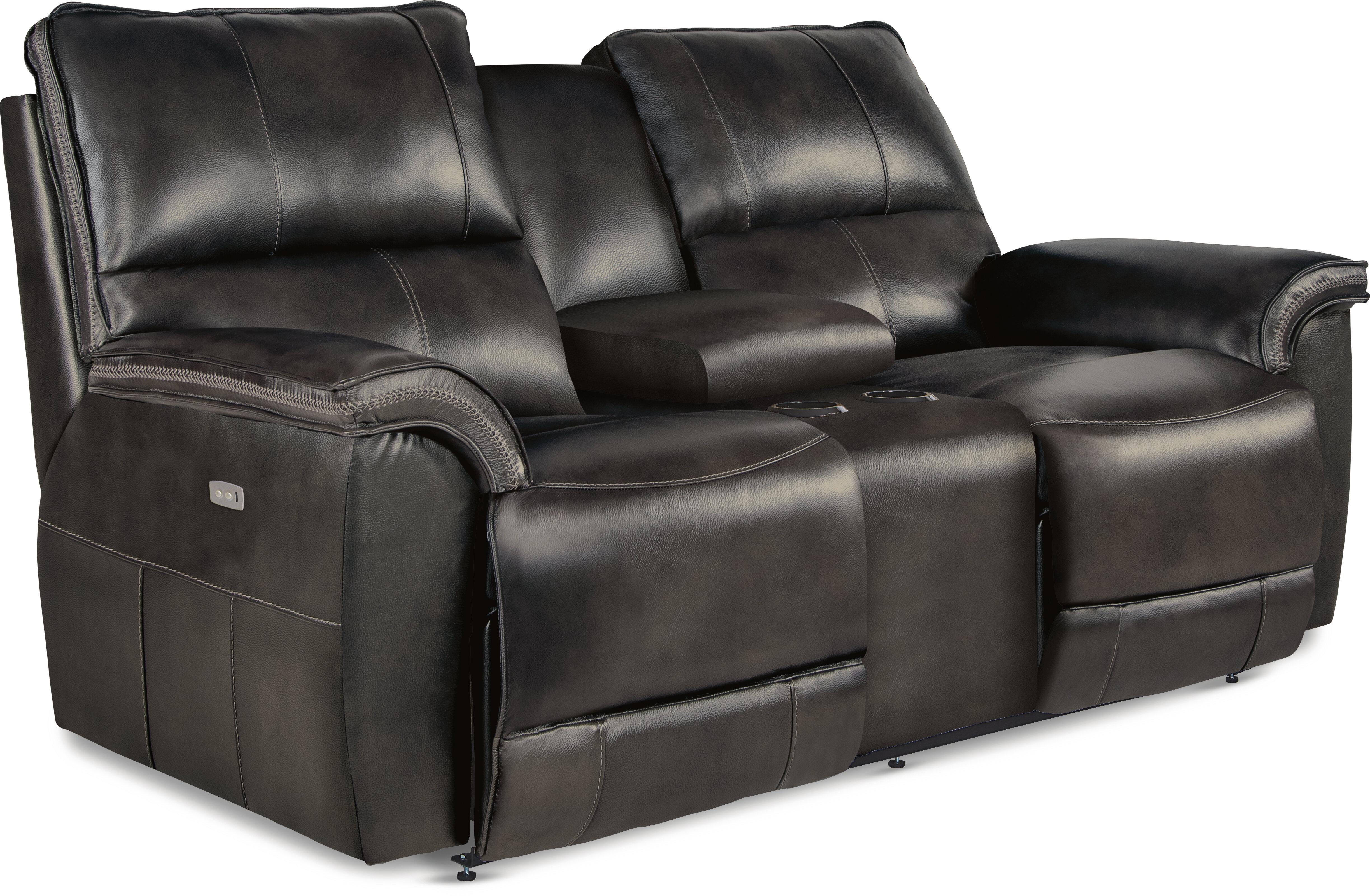 Strange Norris Full Reclining Loveseat Pdpeps Interior Chair Design Pdpepsorg