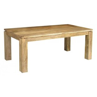 Granby Dining Table By Union Rustic