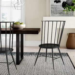Vecchia Dining Chair (Set ..