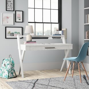 Carmona Desk by Trule Teen Best #1