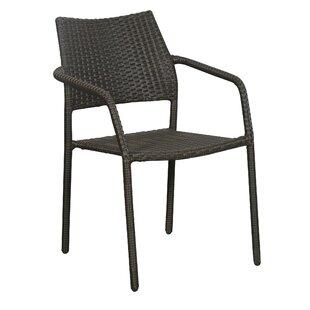 Deals Price Mask Stacking Garden Chair