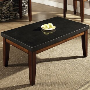 Tilman Coffee Table