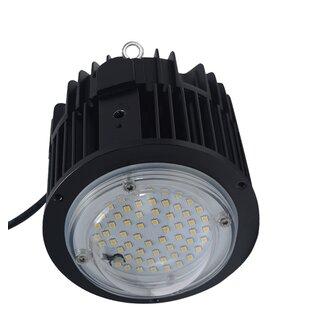 Morris Products 60-Light LED Spot Light