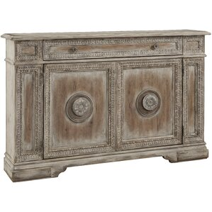 Chesterfield Cate Sideboard by Bungalow R..