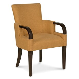 Glenwood Armchair