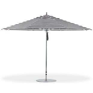 Sanchez 13' Market Umbrella by Rosecliff Heights Wonderful