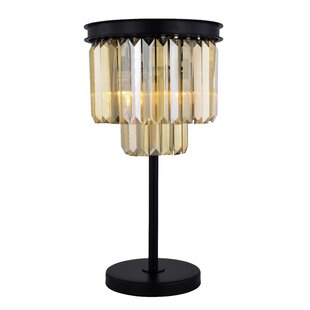 Lavinia 26 Table Lamp
