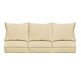 Extra Large Couch Cushions | Wayfair