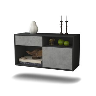 Indianapolis TV Stand By Ebern Designs
