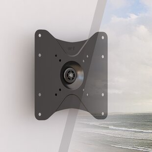 Tilt/Swivel Wall Mount for 23