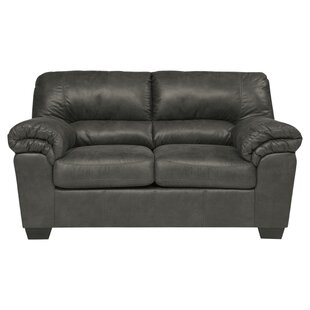 Baronets Loveseat