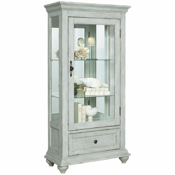 Traditional China Cabinets Joss Main