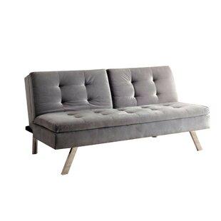 Shop Rascon Sleeper Sofa by Latitude Run