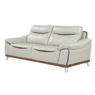 Lebo Sofa
