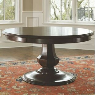 Ali Dining Table