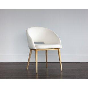 Walton Barrel Chair