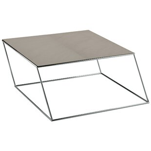 Fine Coffee Table By Ebern Designs