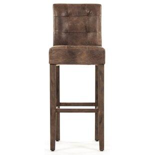 Zentique Veronika Side Chair