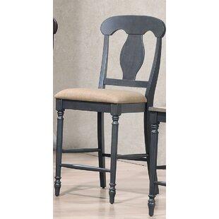 24 Bar Stool Iconic Furniture