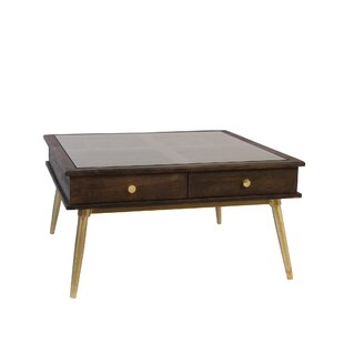 https://secure.img1-fg.wfcdn.com/im/38483994/resize-h310-w310%5Ecompr-r85/1138/113817943/Lafe+Coffee+Table+with+Storage.jpg