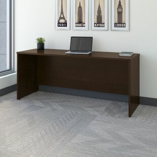 Series C Elite Desk Shell by Bush Business Furniture #1