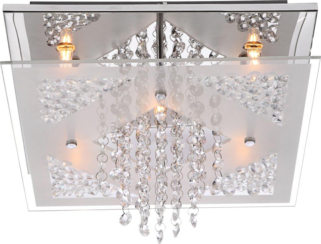 house additions deckenleuchte 5 flammig bewertungen. Black Bedroom Furniture Sets. Home Design Ideas