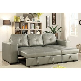Tilman Sofa By Latitude Run
