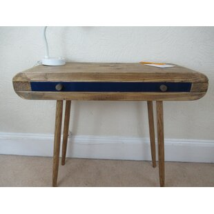Kerns Desk By Union Rustic