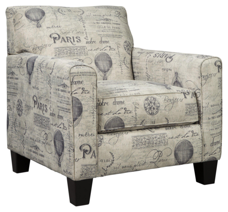 Pleasant Toomsboro Armchair Inzonedesignstudio Interior Chair Design Inzonedesignstudiocom