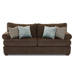 Reviews Lore Sofa by Birch Lane™ Heritage Reviews (2019) & Buyer's Guide
