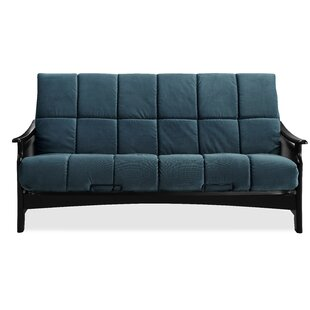 San Diego Futon and Mattress by Simmons Futons