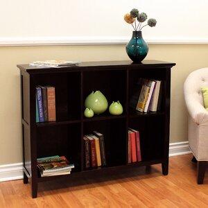 Quinones Cube Unit Bookcase