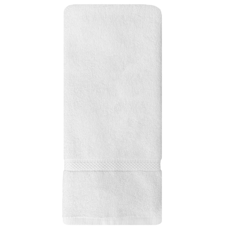 Westpoint Hospitality Five Star Hotel 100 Cotton Hand Towel Wayfair