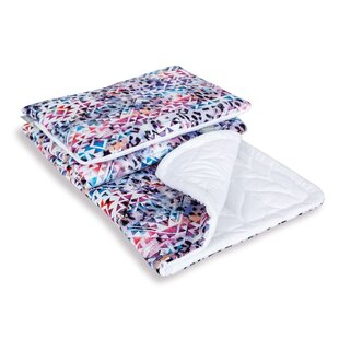Baby Blanket By Ceba Baby