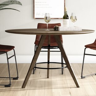 Grand Junction Table Dining Table by Trent Austin Design Design