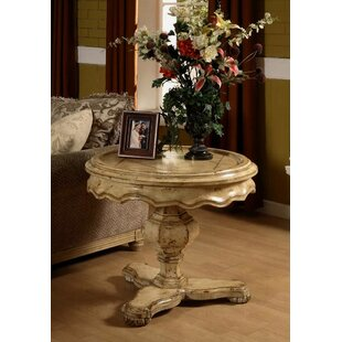 French Quarter Tray Table by Eastern Lege..