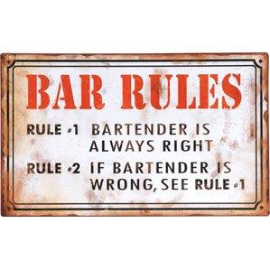 Bar Wall Decor bar & cocktail wall art you'll love | wayfair