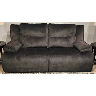 Looking for Major League Reclining Sofa by Southern Motion Reviews (2019) & Buyer's Guide