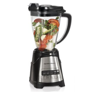 MultiBlend Blender and Chopper