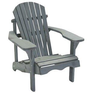 Alessandra Garden Chair Image