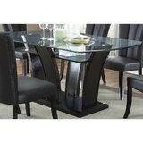 https://secure.img1-fg.wfcdn.com/im/38511854/resize-h160-w160%5Ecompr-r85/5167/51673997/Klimek+Wooden+Dining+Table.jpg