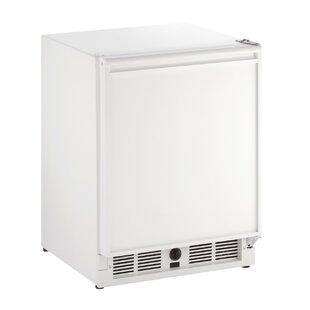 Reversible 21-inch 3.3 cu. ft. Undercounter Refrigeration