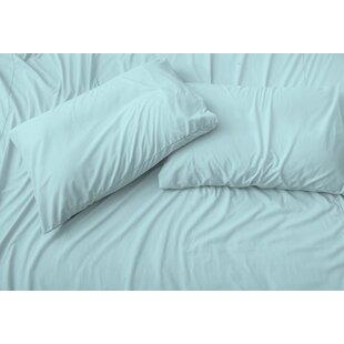 Cerritos Soft Cotton Blend Sheet Set